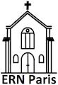 logo_ERN