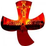 taize-kruis-3